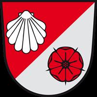 Die 10 besten Hotels in Sankt Jakob im Rosental, sterreich